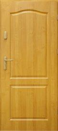 Drzwi wejœciowe do mieszkañ - Denver Elegant