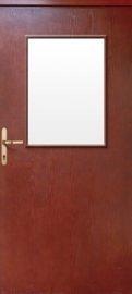 Drzwi wejœciowe do mieszkañ - Neptun 2